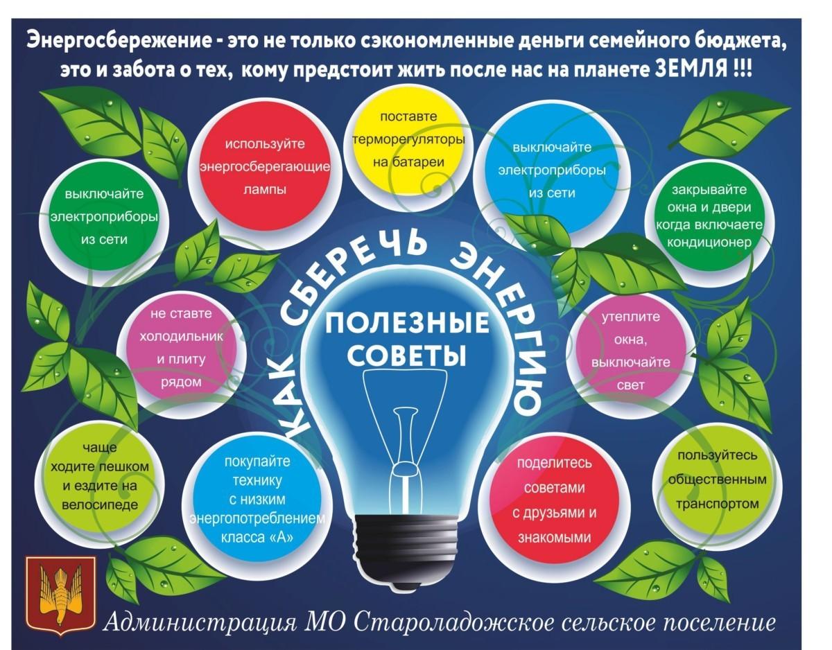 плакат как экономить энергию картинки даже свой
