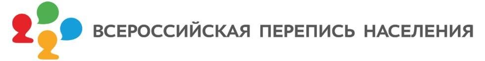 Программы 2020-2022 гг.